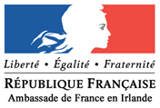 French Embassy in Ireland